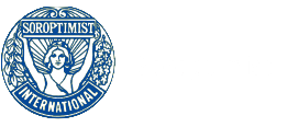 Soroptimist Club Szeged