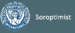 Soroptimist Club Szeged